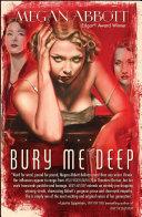 Bury Me Deep [Pdf/ePub] eBook
