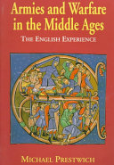 Armies and Warfare in the Middle Ages