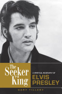 The Seeker King [Pdf/ePub] eBook