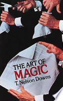 The Art of Magic