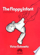 The Floppy Infant Book