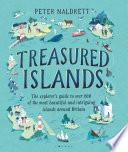 Treasured Islands