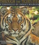 Through the Tiger s Eyes