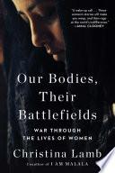 Hidden Bodies Pdf [Pdf/ePub] eBook