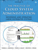 The Practice of Cloud System Administration [Pdf/ePub] eBook