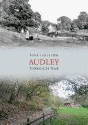 Pdf Audley Through Time