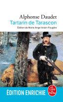 Pdf Tartarin de Tarascon Telecharger