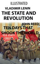 The State and Revolution Pdf/ePub eBook