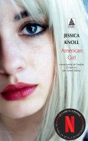 American Girl Pdf/ePub eBook