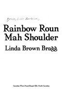 Rainbow Roun Mah Shoulder