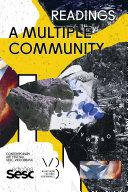 A Multiple Community