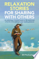 Relaxation Stories for Sharing with Others