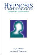 Hypnosis Pdf/ePub eBook