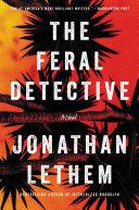 The Feral Detective [Pdf/ePub] eBook