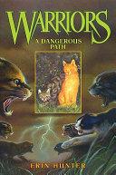 Warriors 5 A Dangerous Path