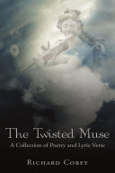 The Twisted Muse ebook