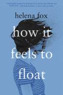 How It Feels to Float Pdf