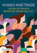 Women and Trade [Pdf/ePub] eBook