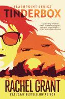 Tinderbox [Pdf/ePub] eBook