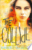 The Collide  The Outliers  Book 3