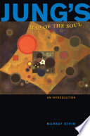 Jung s Map of the Soul Book