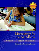 Measuring for the Art Show