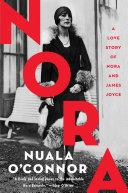 Pdf Nora