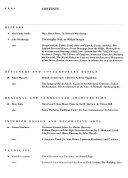 Design Book Review