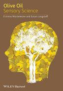Olive Oil Sensory Science [Pdf/ePub] eBook