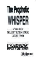 The Prophetic Whisper Book PDF