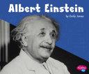 Pdf Albert Einstein