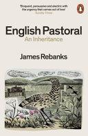 English Pastoral Book