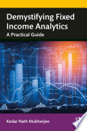 Demystifying Fixed Income Analytics