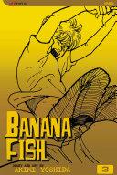 Banana Fish Pdf/ePub eBook