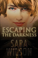 Escaping the Darkness
