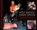 Hot Shots and High Spots ebook