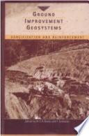Ground Improvement Geosystems