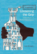Loosening the Grip 12th Edition