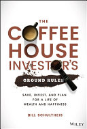 The Coffeehouse Investor's Ground Rules Pdf/ePub eBook
