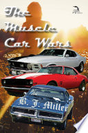 The Muscle Car Wars Book