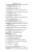 Journal of Basic Engineering
