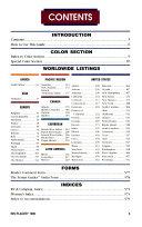 Inn Places   1996 Book PDF