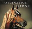 Fascination Horse