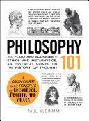 Philosophy 101 Pdf/ePub eBook