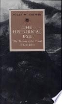 The Historical Eye