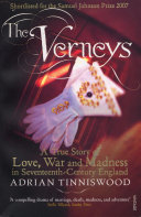 The Verneys: Love, War and Madness in Seventeenth-Century ...