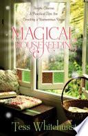 Magical Housekeeping
