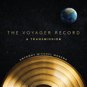 The Voyager Record Book