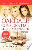 Oakdale Confidential Secrets Revealed