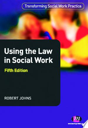 Using+the+Law+in+Social+Work